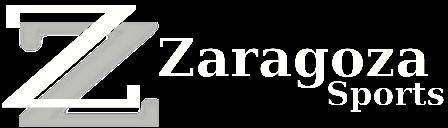 Zaragoza Sports